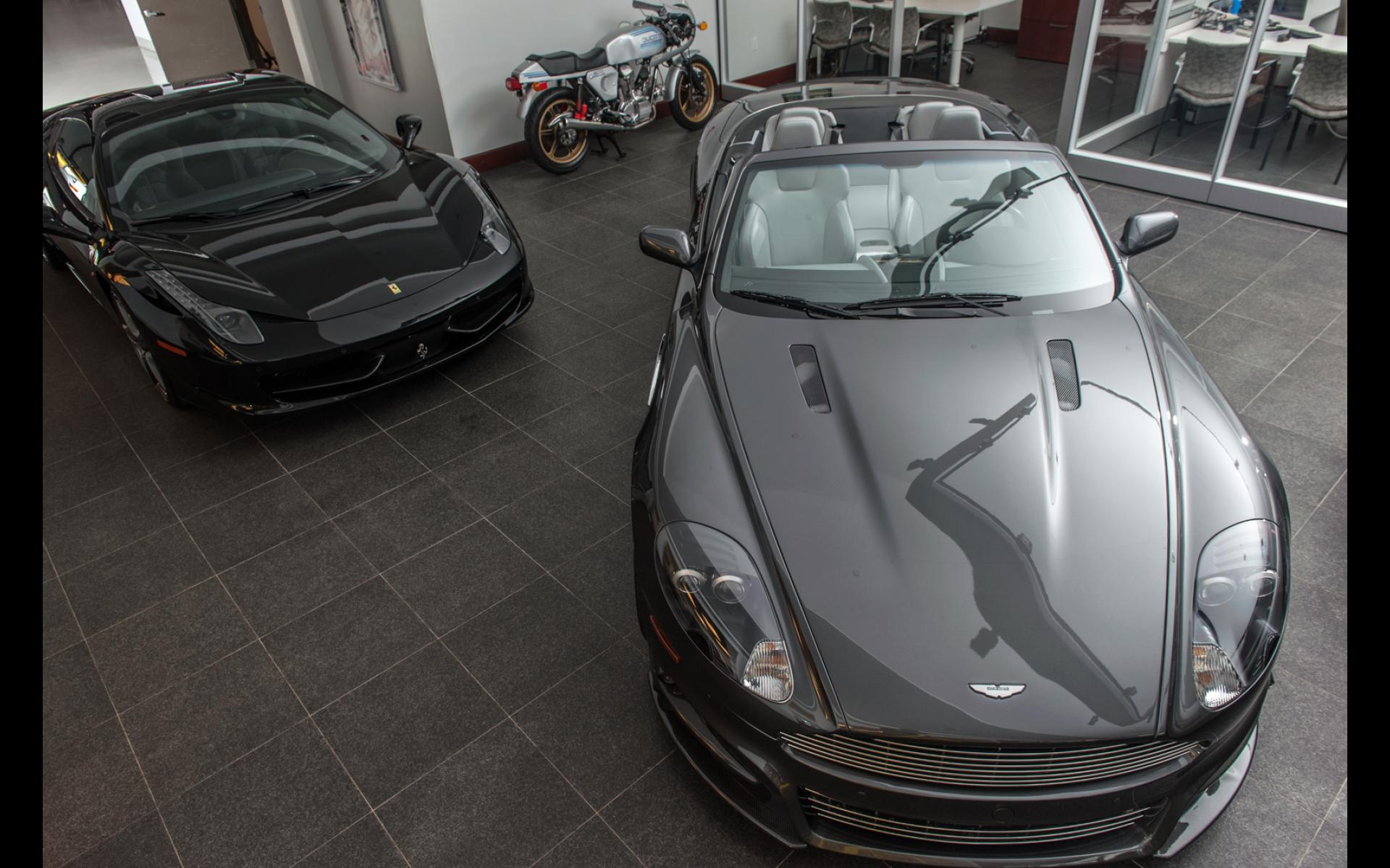 Luxsport motor group luxury and exotic cars for sale Escrow motors