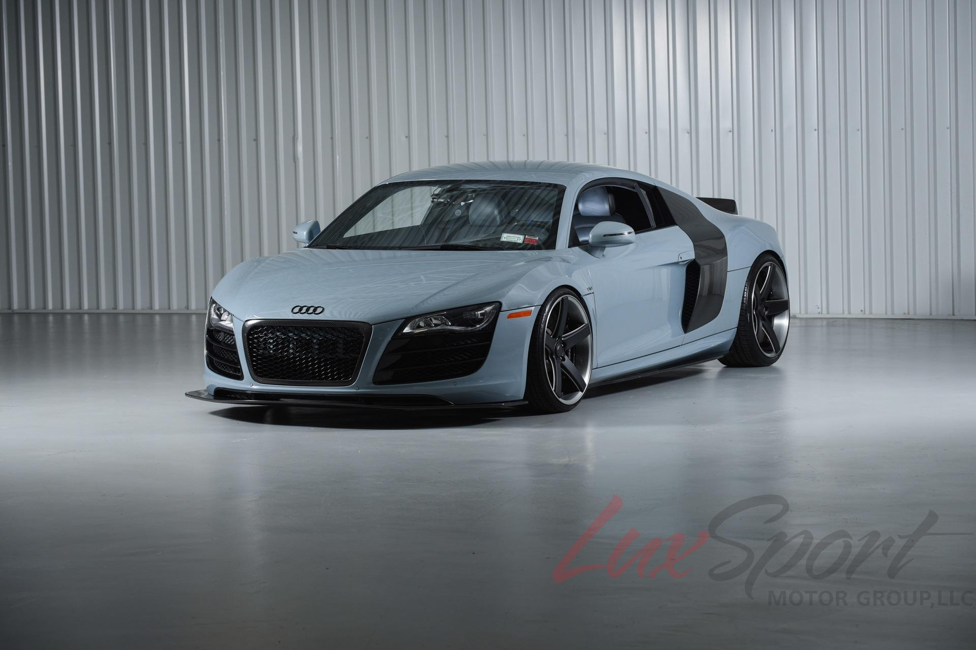 2010 audi r8 v10 coupe 5 2 quattro. Black Bedroom Furniture Sets. Home Design Ideas