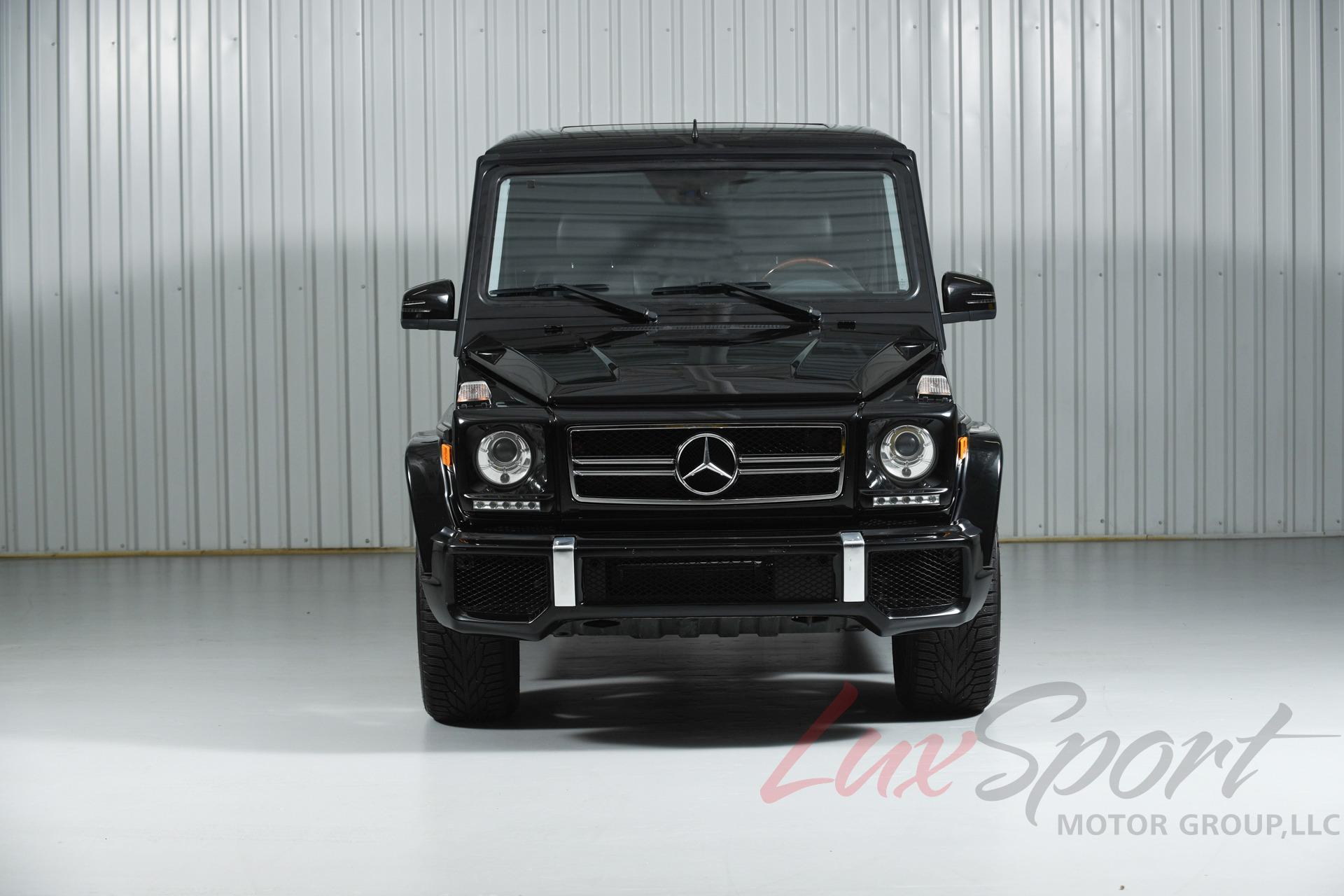 2008 mercedes benz g550 4 matic g 500 stock 2008107 for for Used mercedes benz g550