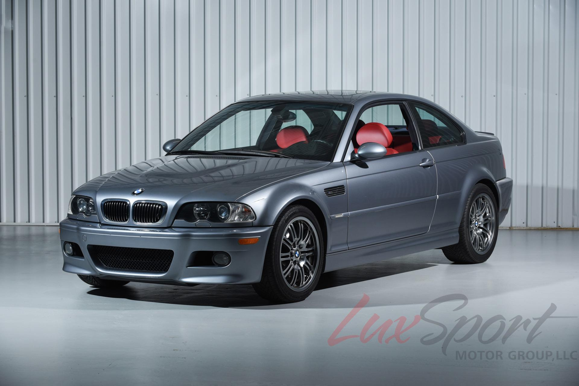 2003 bmw m3 coupe used bmw m3 coupe for sale in new hyde park new york. Black Bedroom Furniture Sets. Home Design Ideas