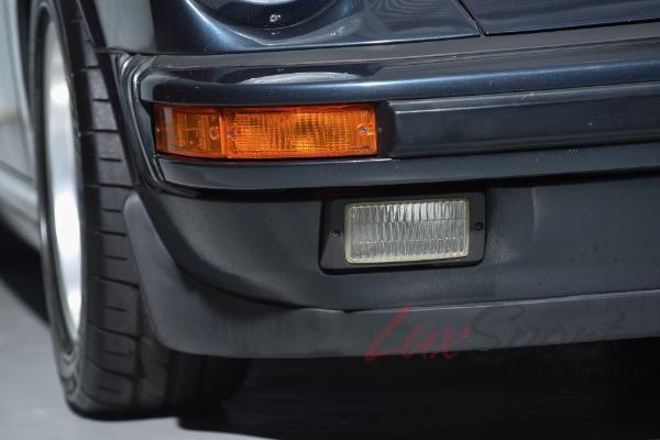 Used 1987 Porsche 911 Carrera Targa  | New Hyde Park, NY