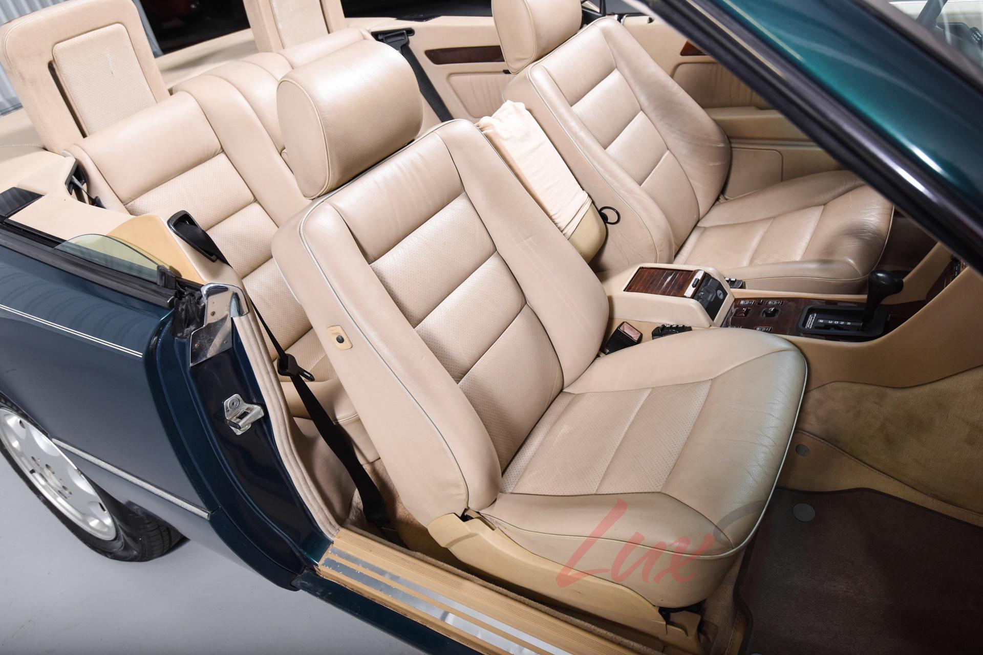 1994 mercedes benz e320 cabriolet stock 1994120 for sale near syosset ny ny mercedes benz dealer 1994 mercedes benz e320 cabriolet stock