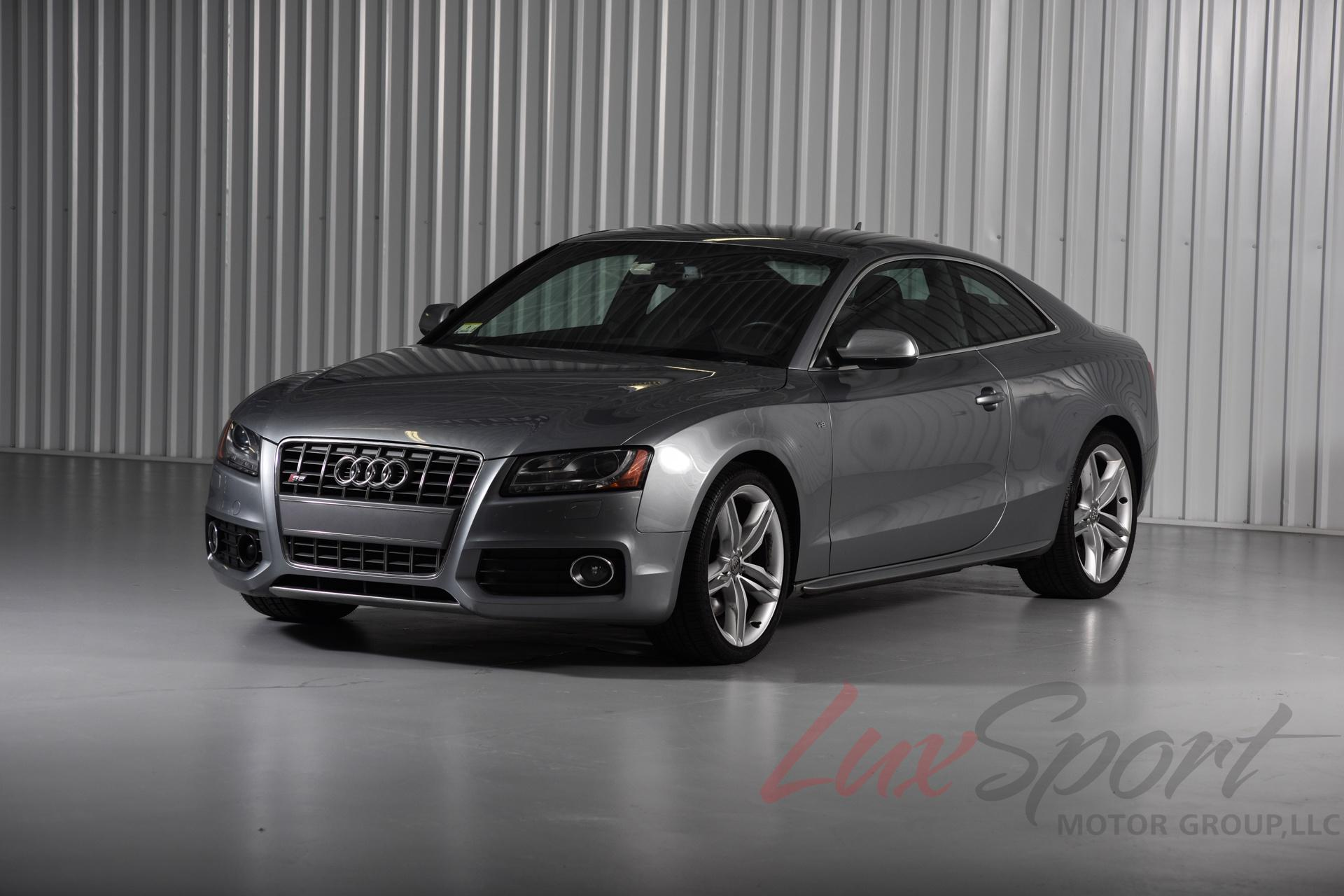 used driver and car s original photo reviews drive audi first review