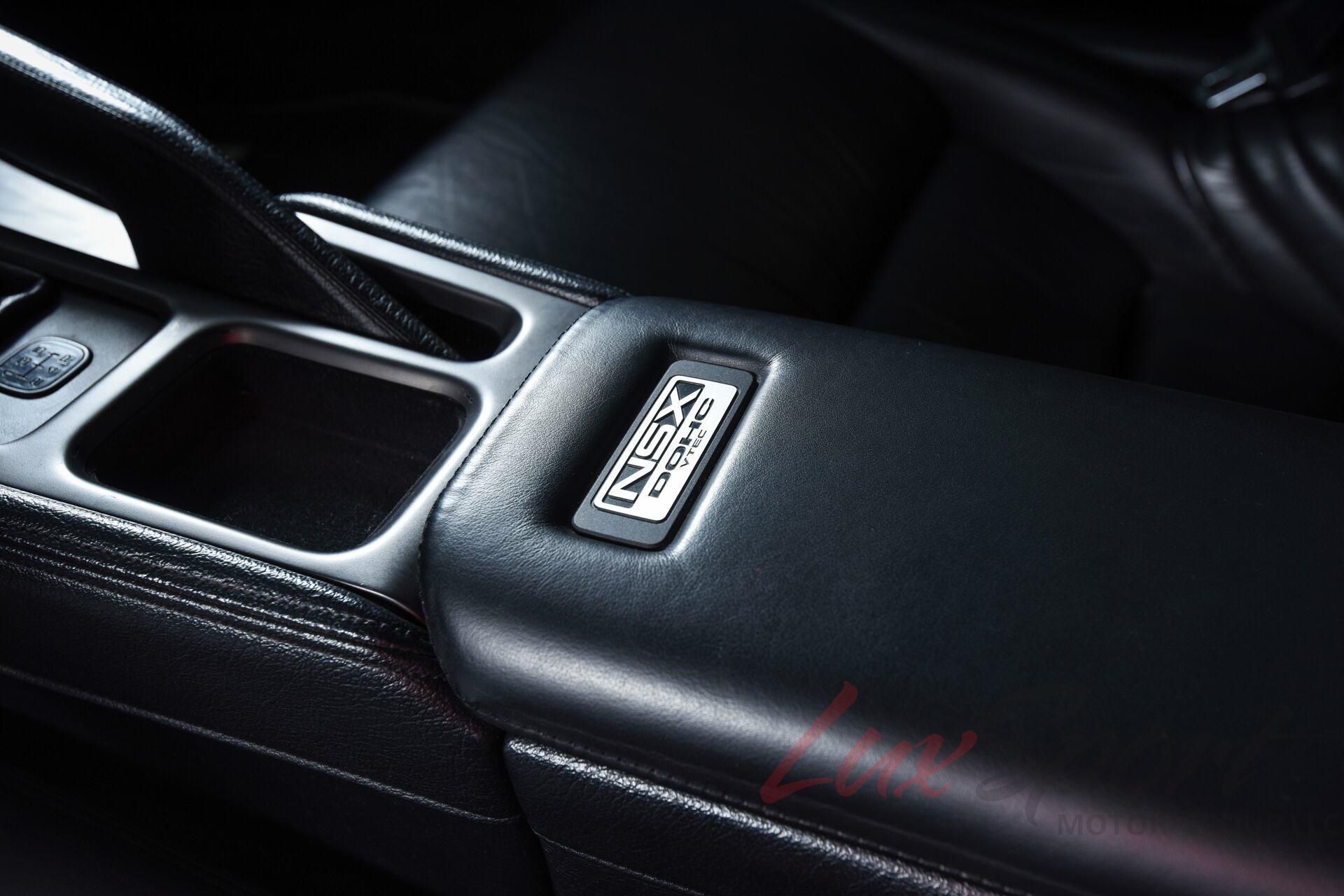 1991 Acura NSX Stock # 1991132 for sale near New Hyde Park, NY | NY Acura Dealer