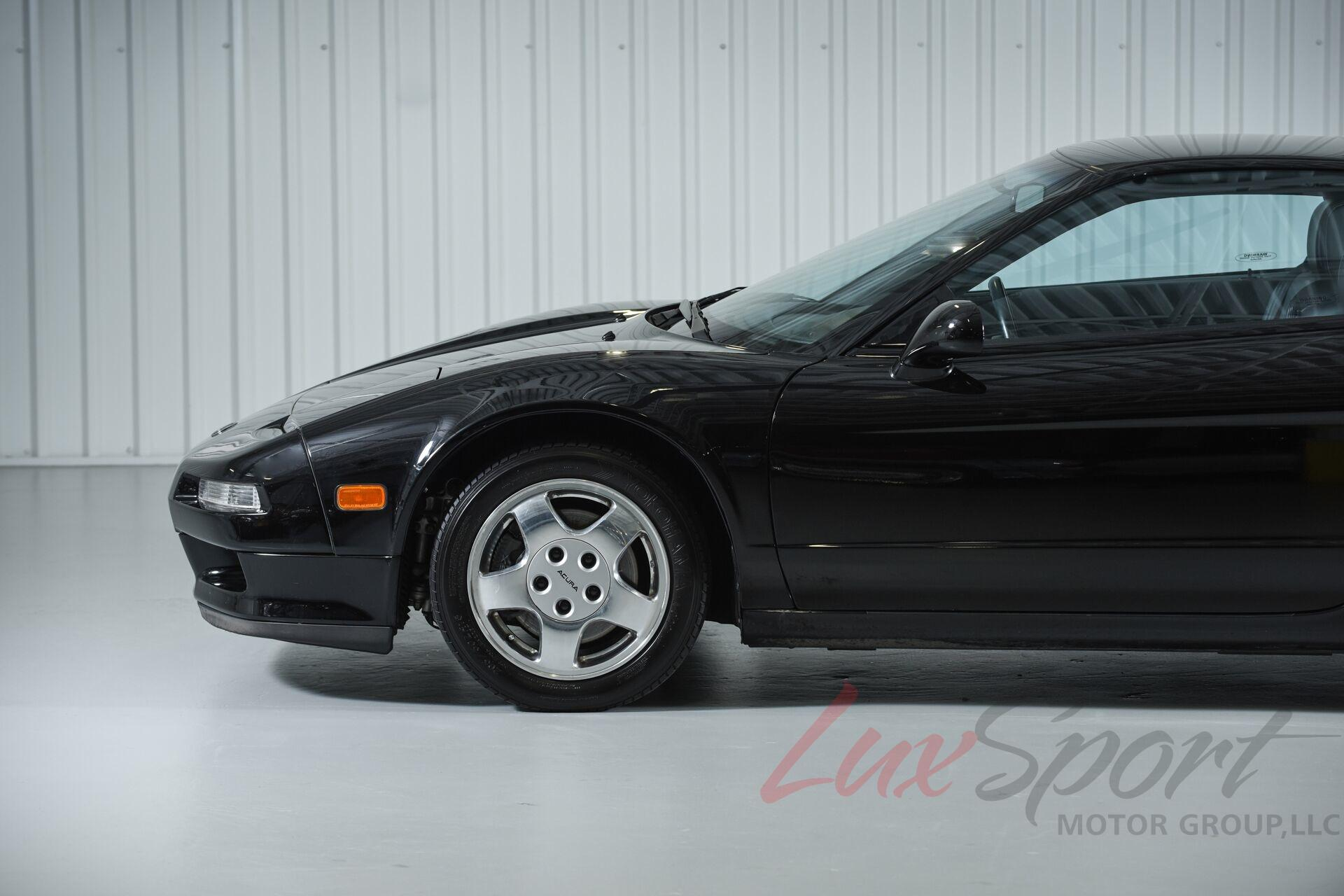 auction carscoops barely gallery formula a have nsx photo used yourself acura red
