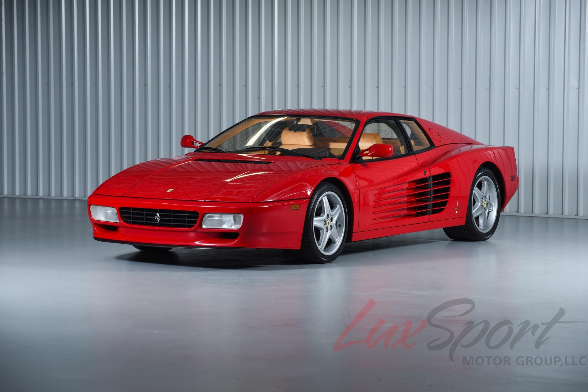 car investment ferrari classic star is the financial content best financing of times money