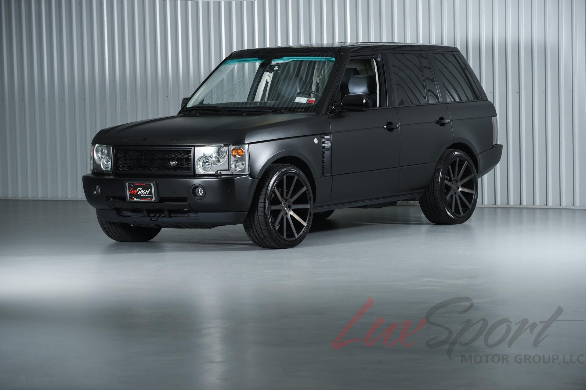 executive albany rear rover like new seating landrover ny l main range land dealers c htm used autobiography
