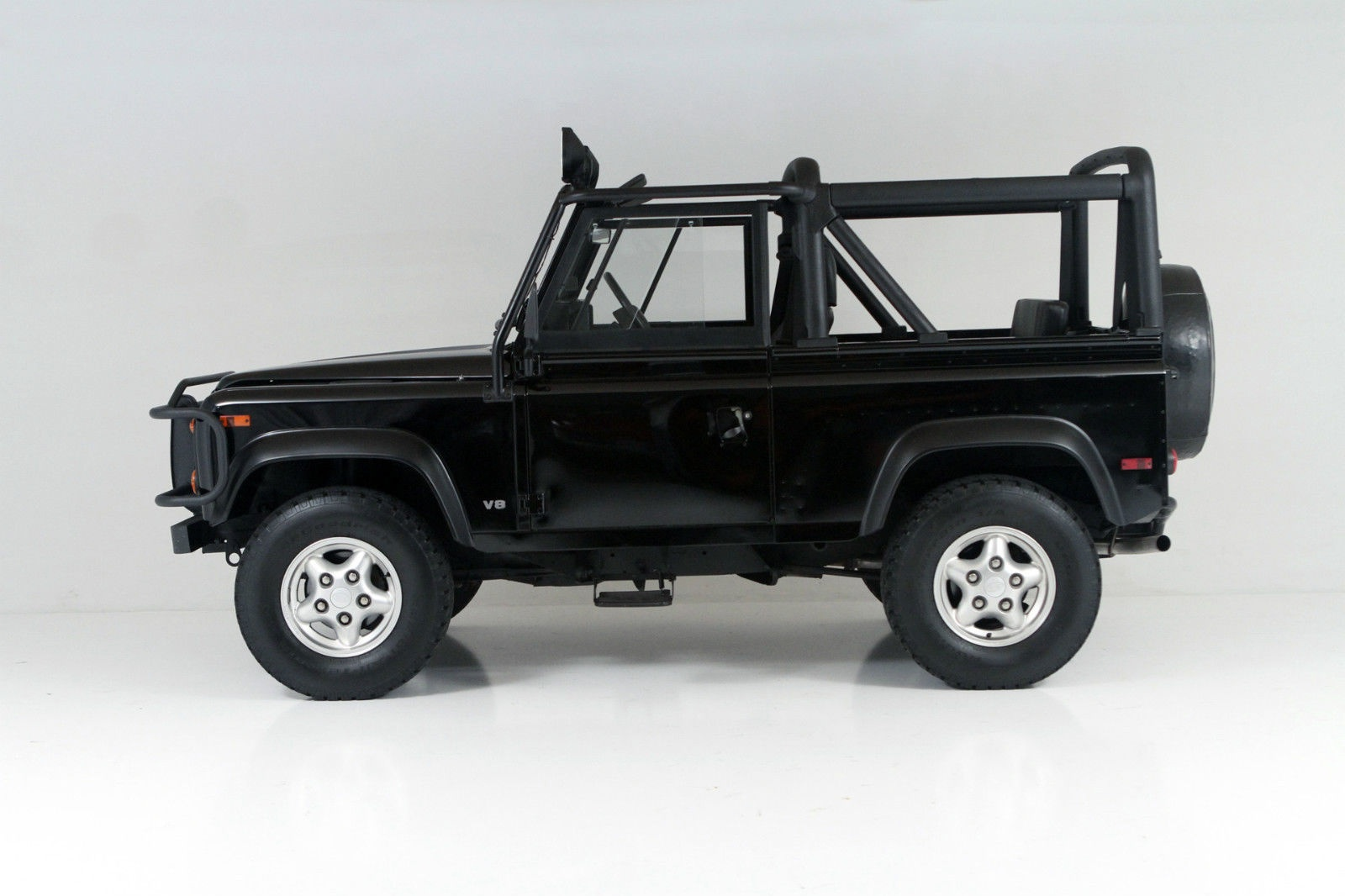 land landrover new ny dealers hyde near defender c stock park l for used htm main sale rover