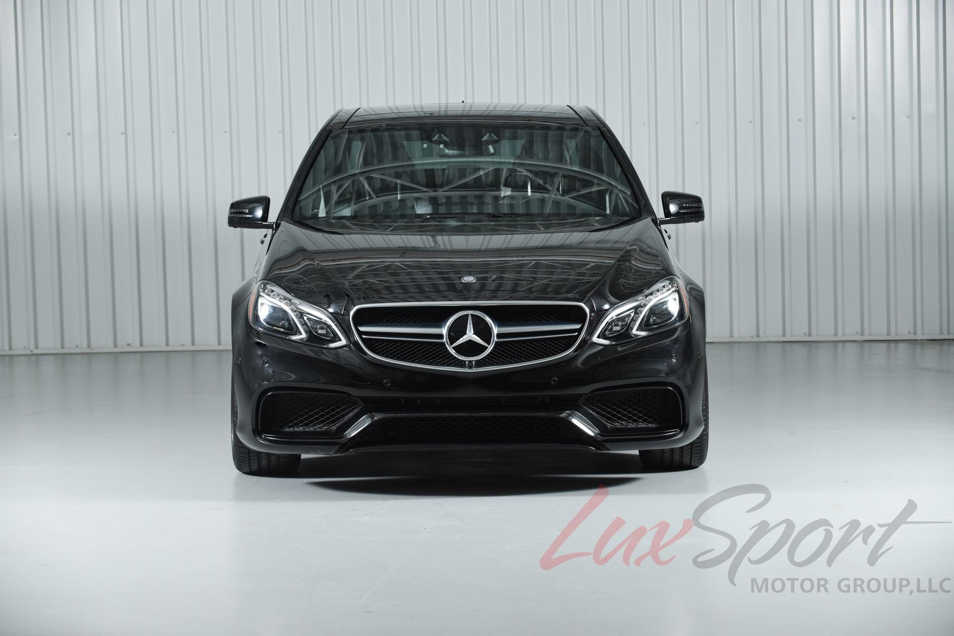 2014 mercedes benz e63 amg s model used mercedes benz for Mercedes benz e63 amg 2014