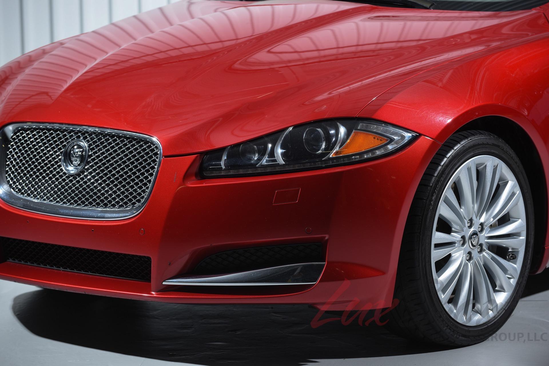 fine fl florida cars palm xj used jaguar sale sedan west for in stock carsforsale