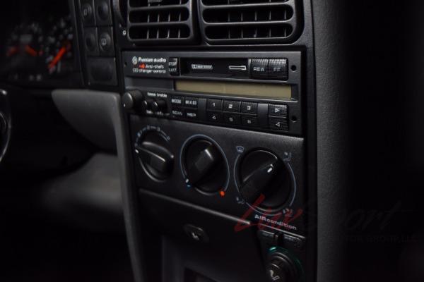 Used 1993 Volkswagen Corrado SLC VR6 COUPE SLC | New Hyde Park, NY