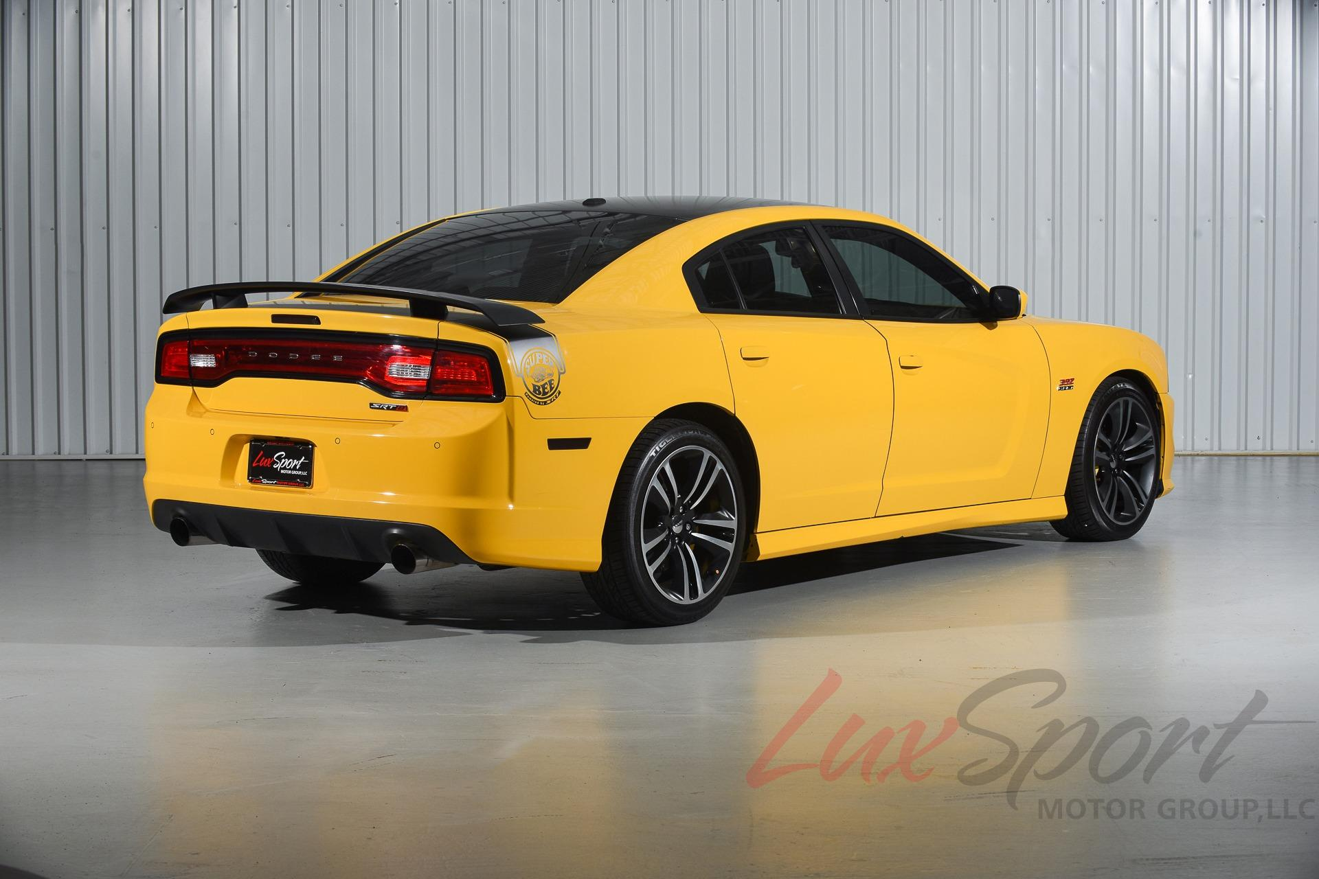2012 dodge charger srt8 super bee stock 2012103 for sale near new hyde park ny ny dodge dealer. Black Bedroom Furniture Sets. Home Design Ideas