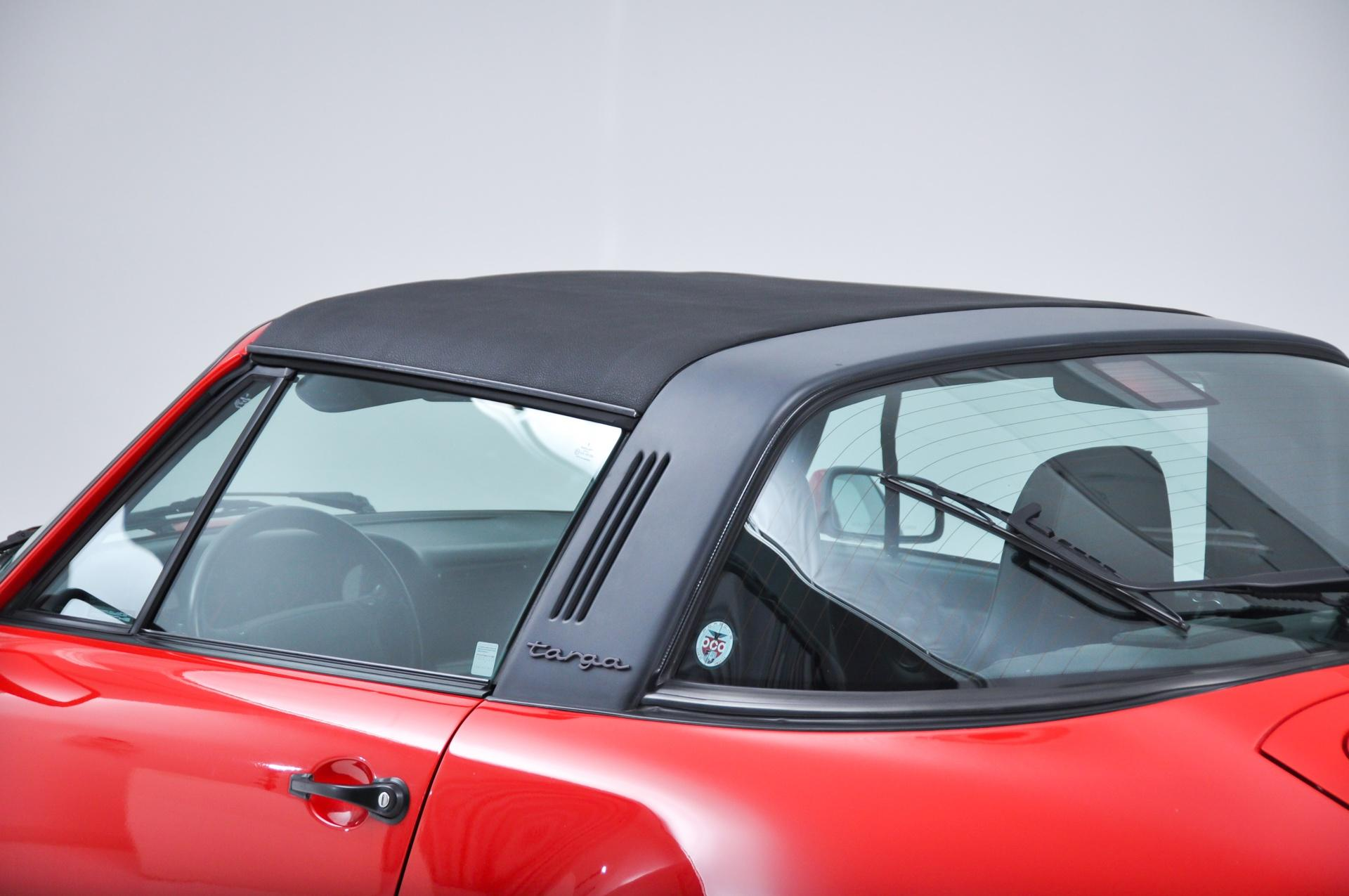 porsche rear seat entertainment system manual