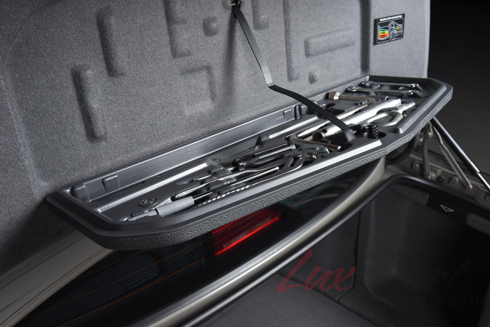 Used 2003 BMW M5 Sedan  | Syosset, NY
