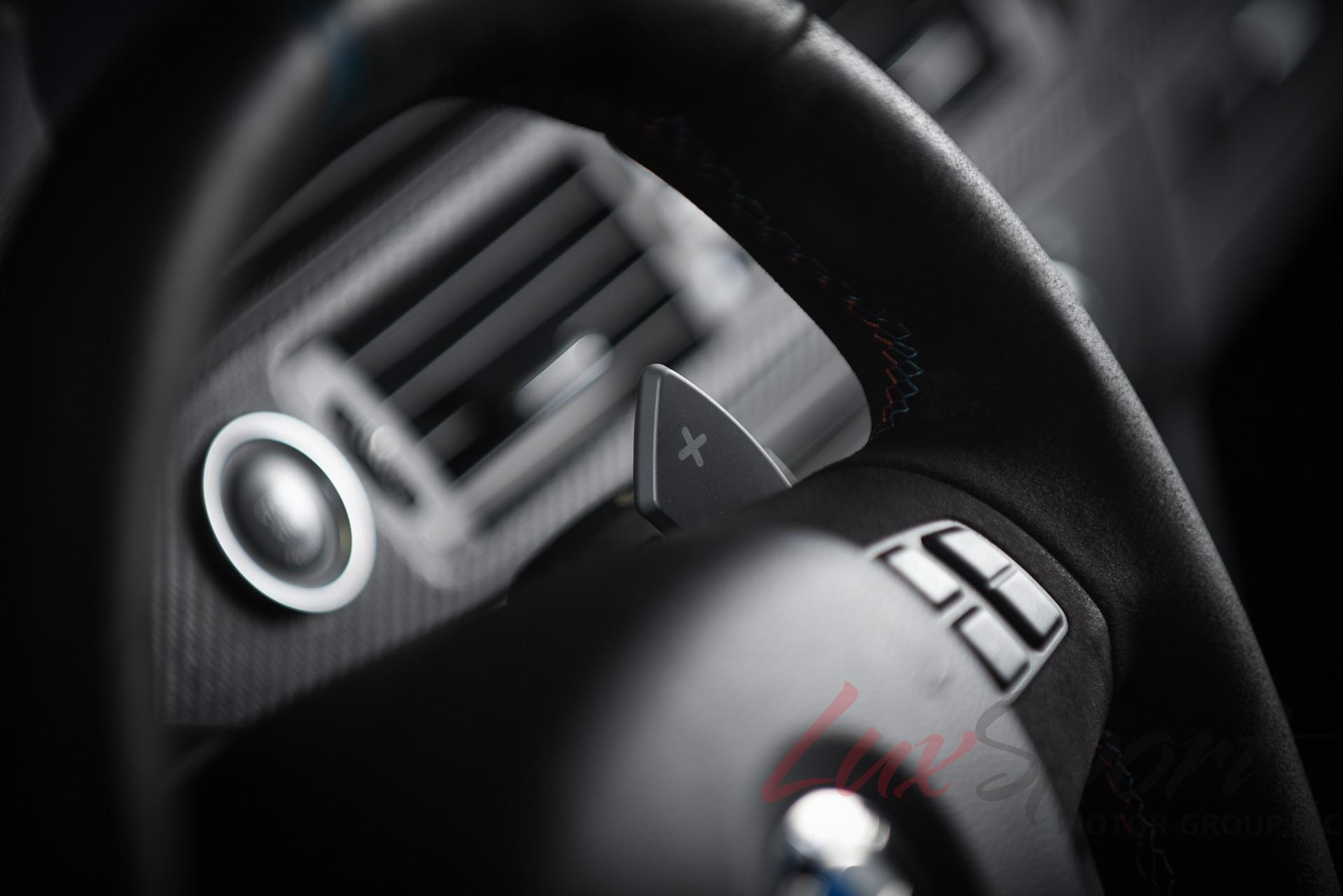 Used 2013 BMW M3 Limerock Edition Coupe  | New Hyde Park, NY