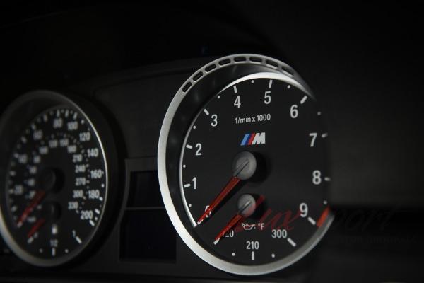 Used 2013 BMW M3 Limerock Edition Coupe  | Syosset, NY