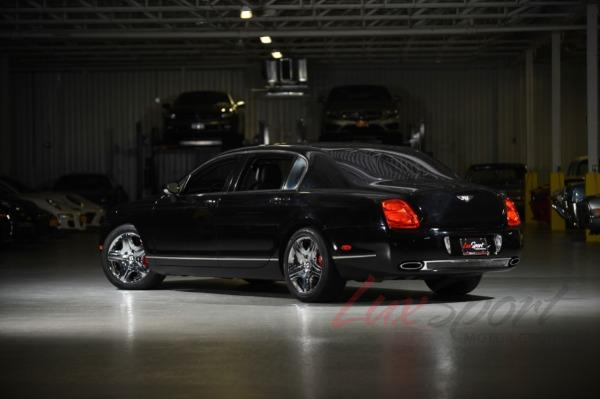 Used 2006 Bentley Continental Flying Spur | New Hyde Park, NY
