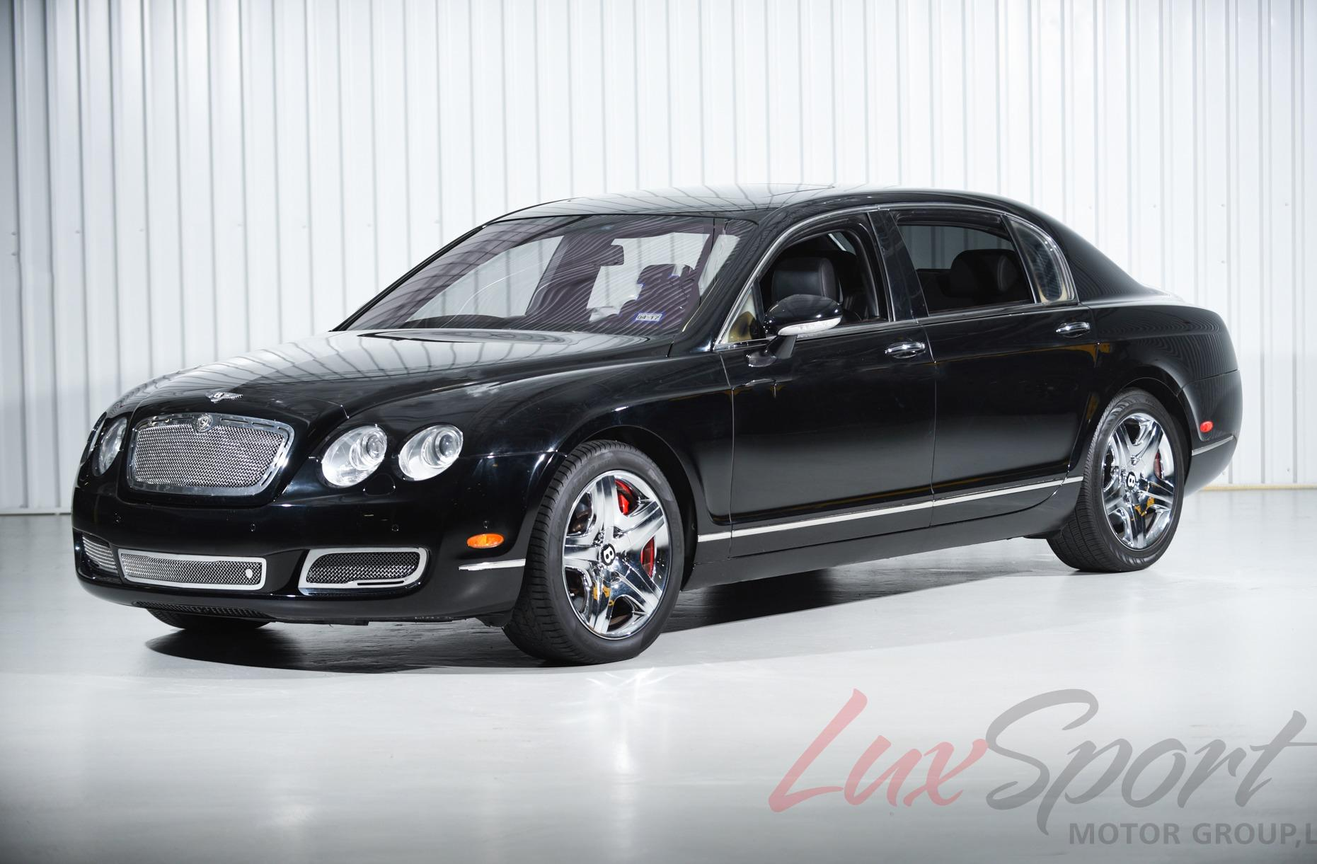 Used 2006 Bentley Continental  | New Hyde Park, NY