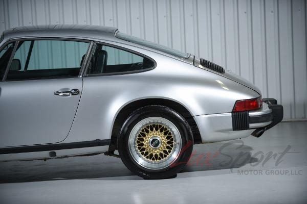 Used 1979 Porsche 911 SC Coupe  | New Hyde Park, NY