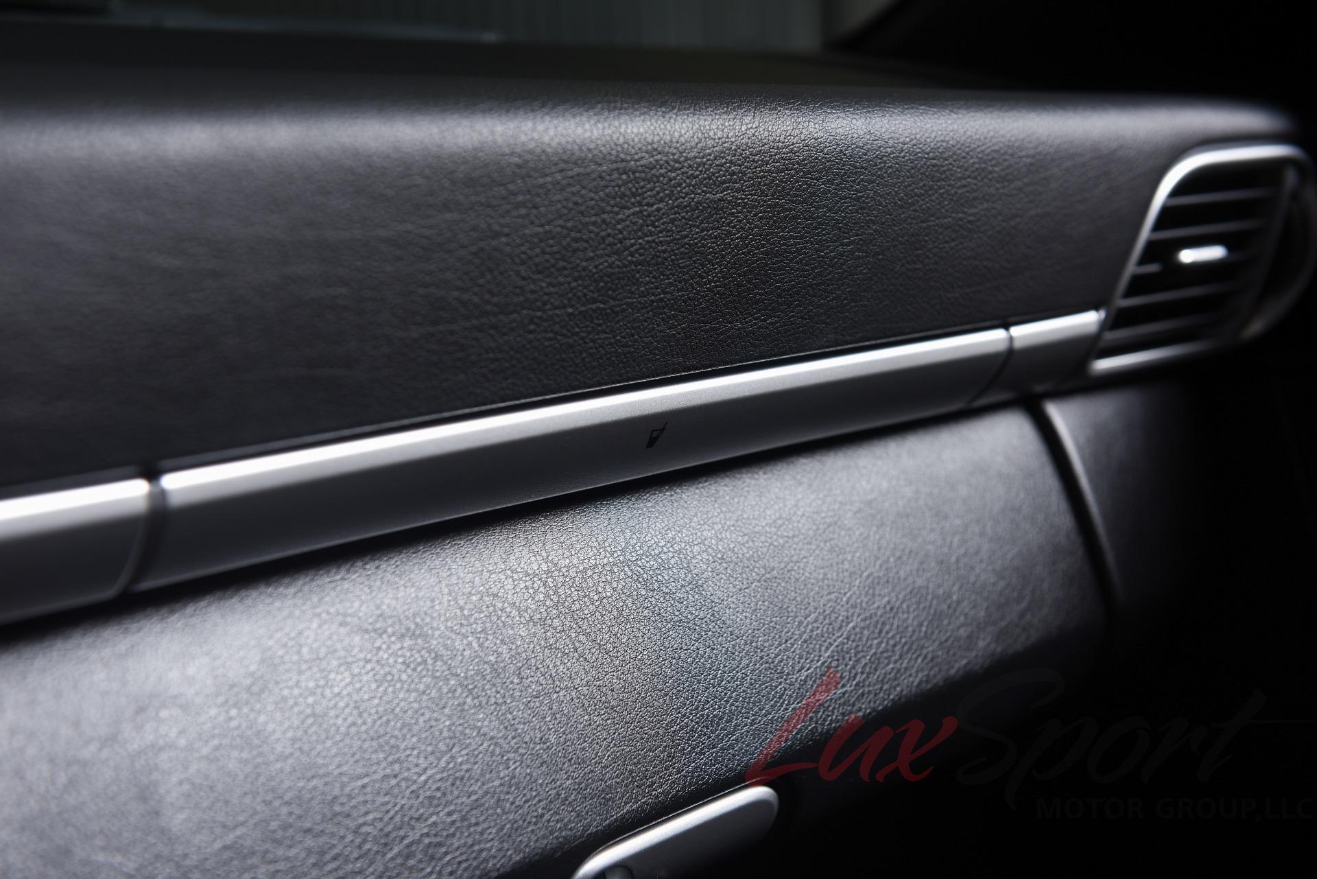 Used 2009 Porsche 997.2 Carrera S Cabriolet  | Syosset, NY