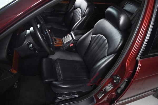 Used 2000 BMW M5  | Syosset, NY