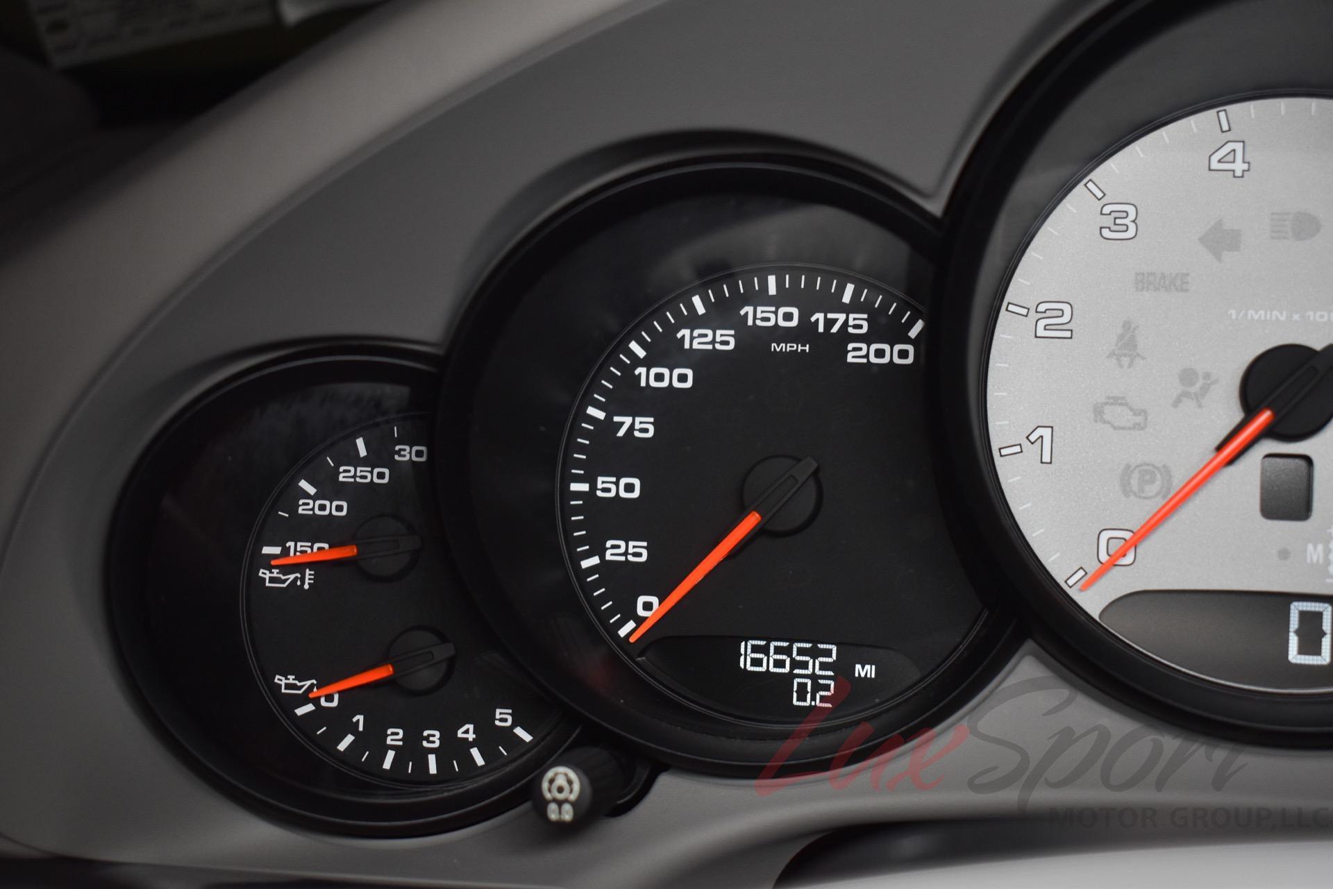 Used 2013 Porsche 911 Carrera S | Syosset, NY