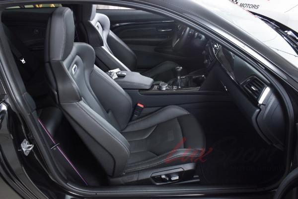 Used 2016 BMW M4 Coupe  | Syosset, NY