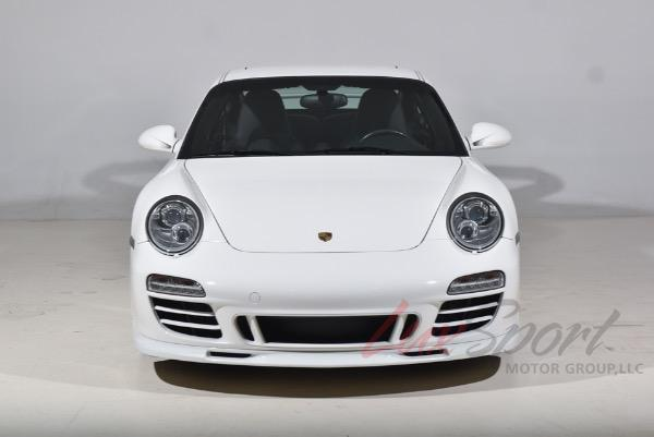 Used 2011 Porsche 911 Carrera GTS   Syosset, NY