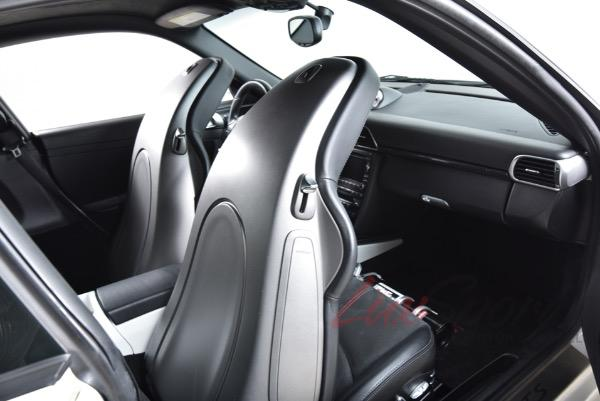 Used 2011 Porsche 911 Carrera GTS | Syosset, NY