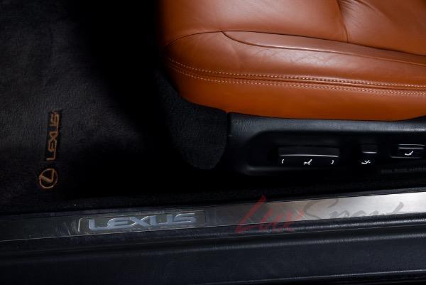 Used 2006 Lexus SC 430  | Syosset, NY