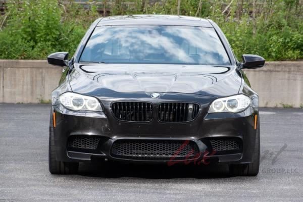 Used 2013 BMW M5  | Syosset, NY