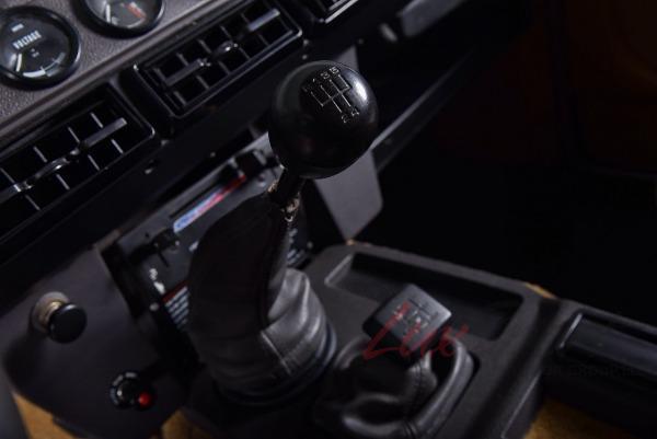 Used 1984 Land Rover Range Rover  | Syosset, NY