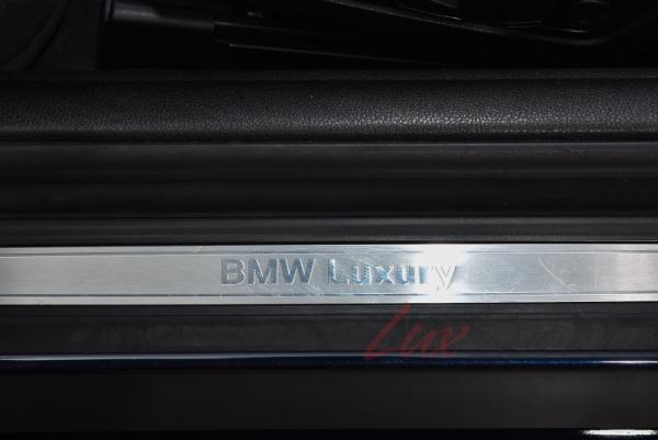 Used 2015 BMW 428i xDrive | Syosset, NY