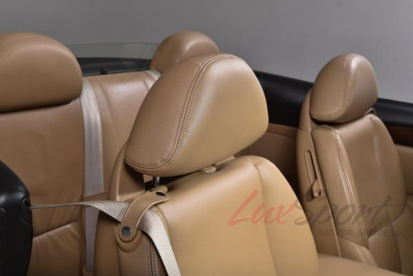 Used 2008 Lexus SC 430  | Syosset, NY
