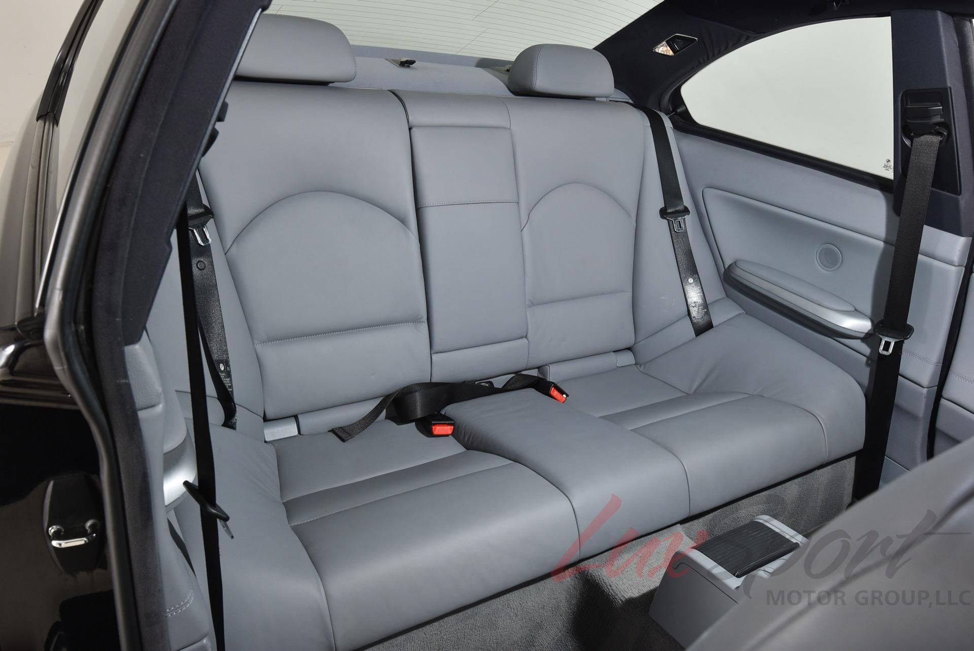 Used 2004 BMW M3  | Syosset, NY