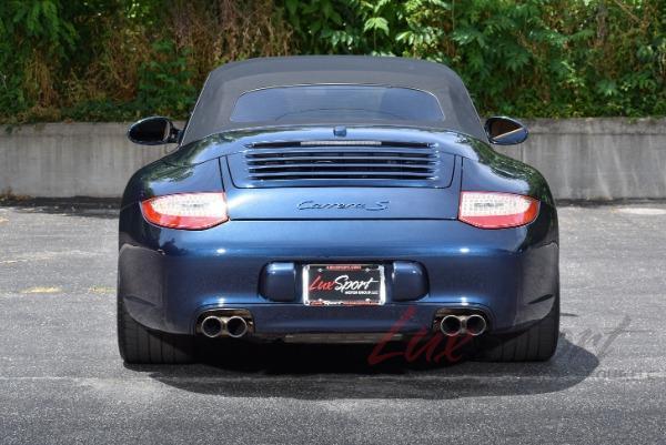Used 2012 Porsche 911 Carrera S | Syosset, NY