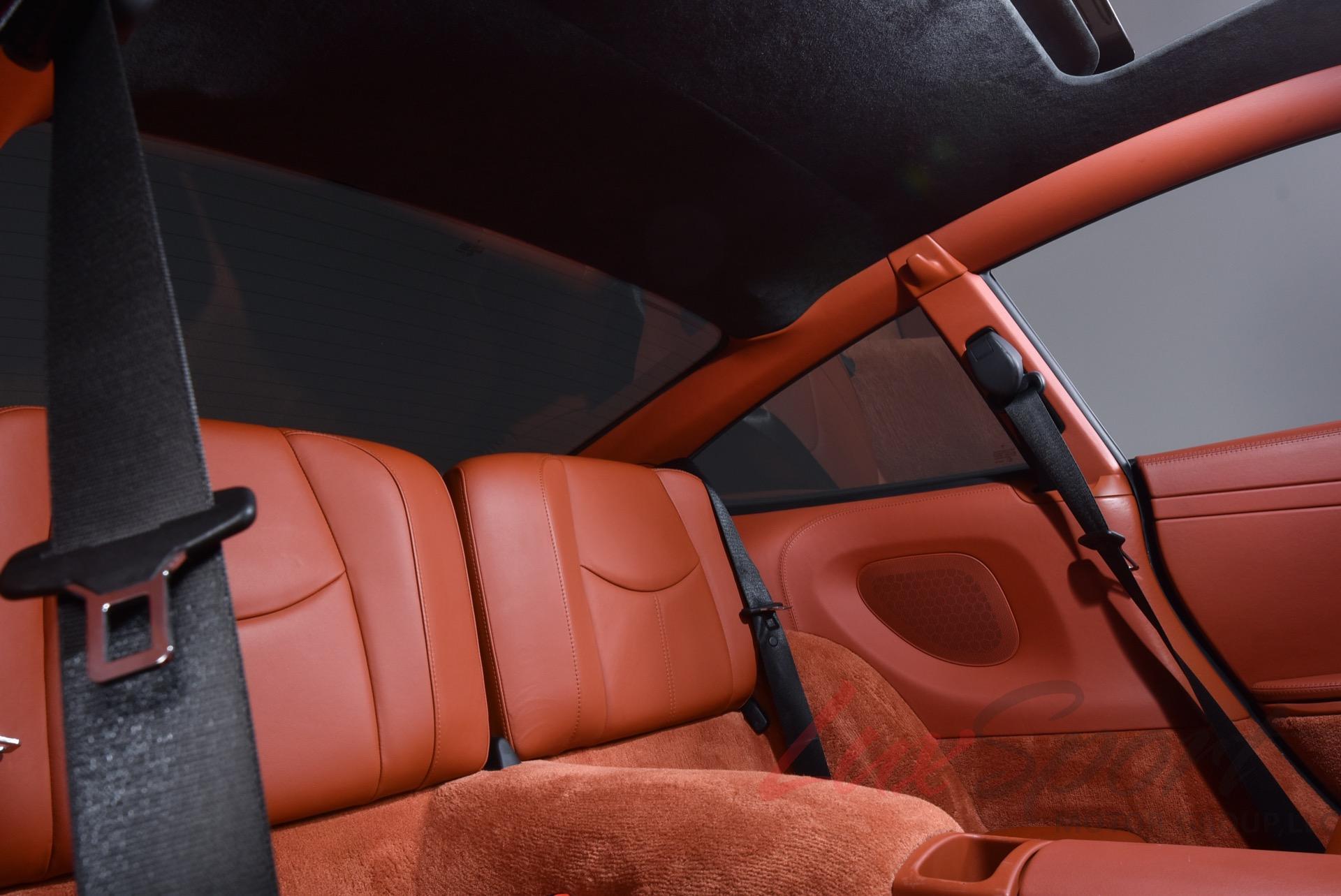 Used 2006 Porsche 911 Carrera S | Syosset, NY