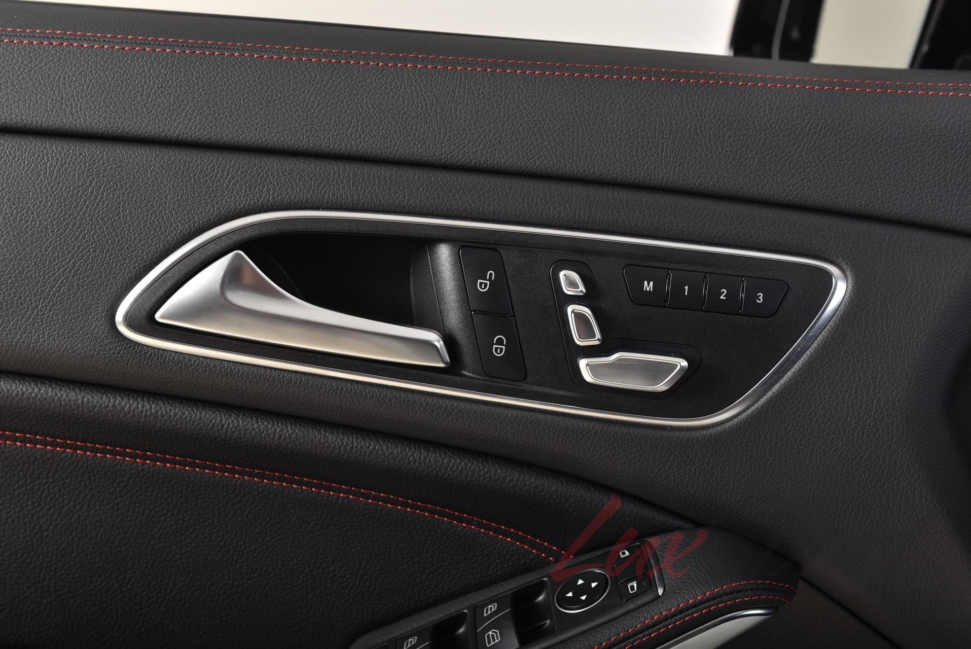 Used 2019 Mercedes-Benz CLA AMG CLA 45 | Syosset, NY