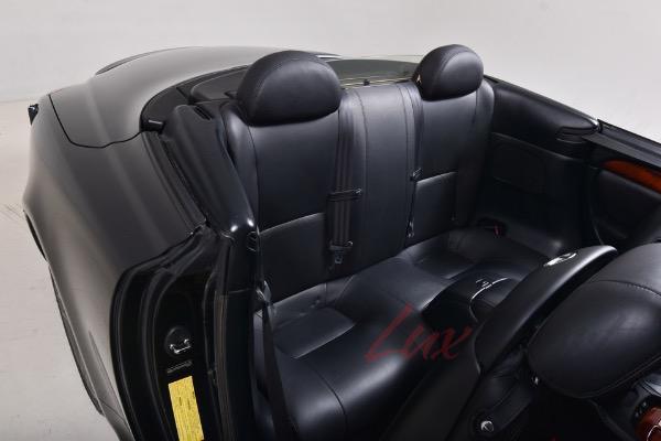 Used 2006 Lexus SC 430 Base | Syosset, NY