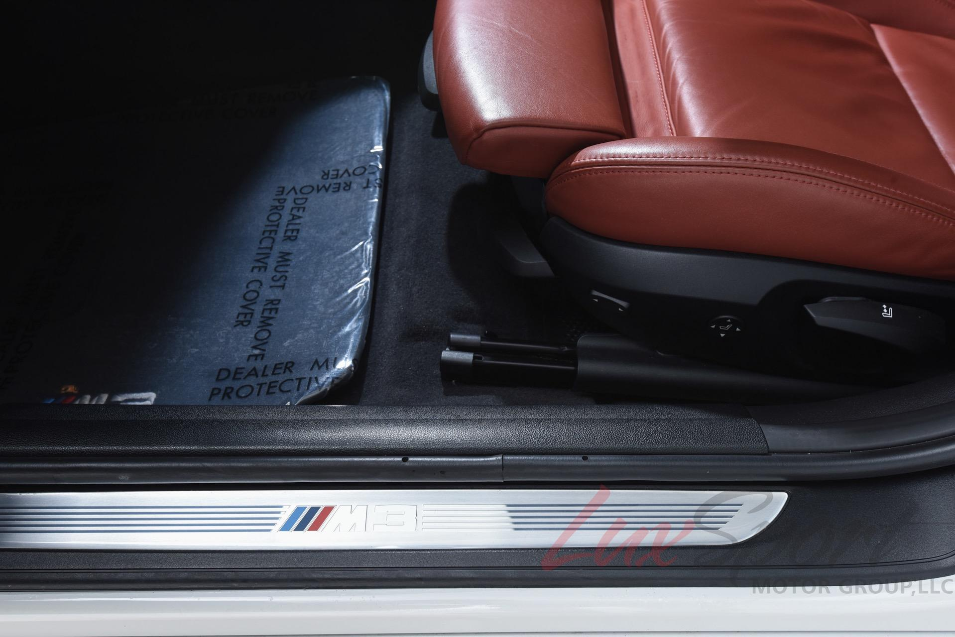 Used 2011 BMW M3  | Syosset, NY