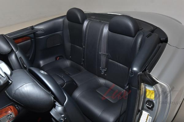 Used 2008 Lexus SC 430    Syosset, NY