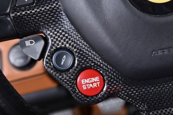 Used 2013 Ferrari FF  | Syosset, NY