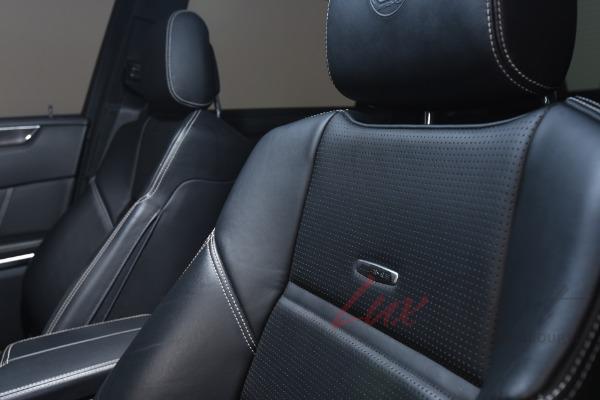 Used 2016 Mercedes-Benz E-Class AMG E 63 S   Syosset, NY