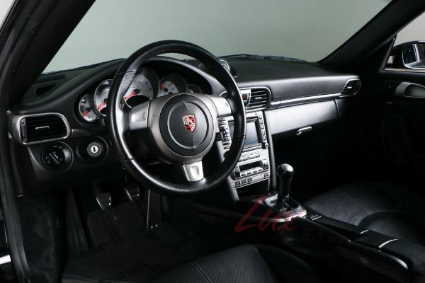 Used 2007 Porsche 911 Carrera S   Syosset, NY