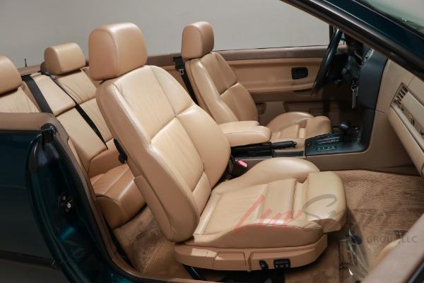 Used 1994 BMW 3 Series 325i | Syosset, NY