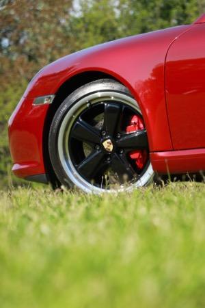 Used 2009 Porsche 911 Carrera S | Syosset, NY