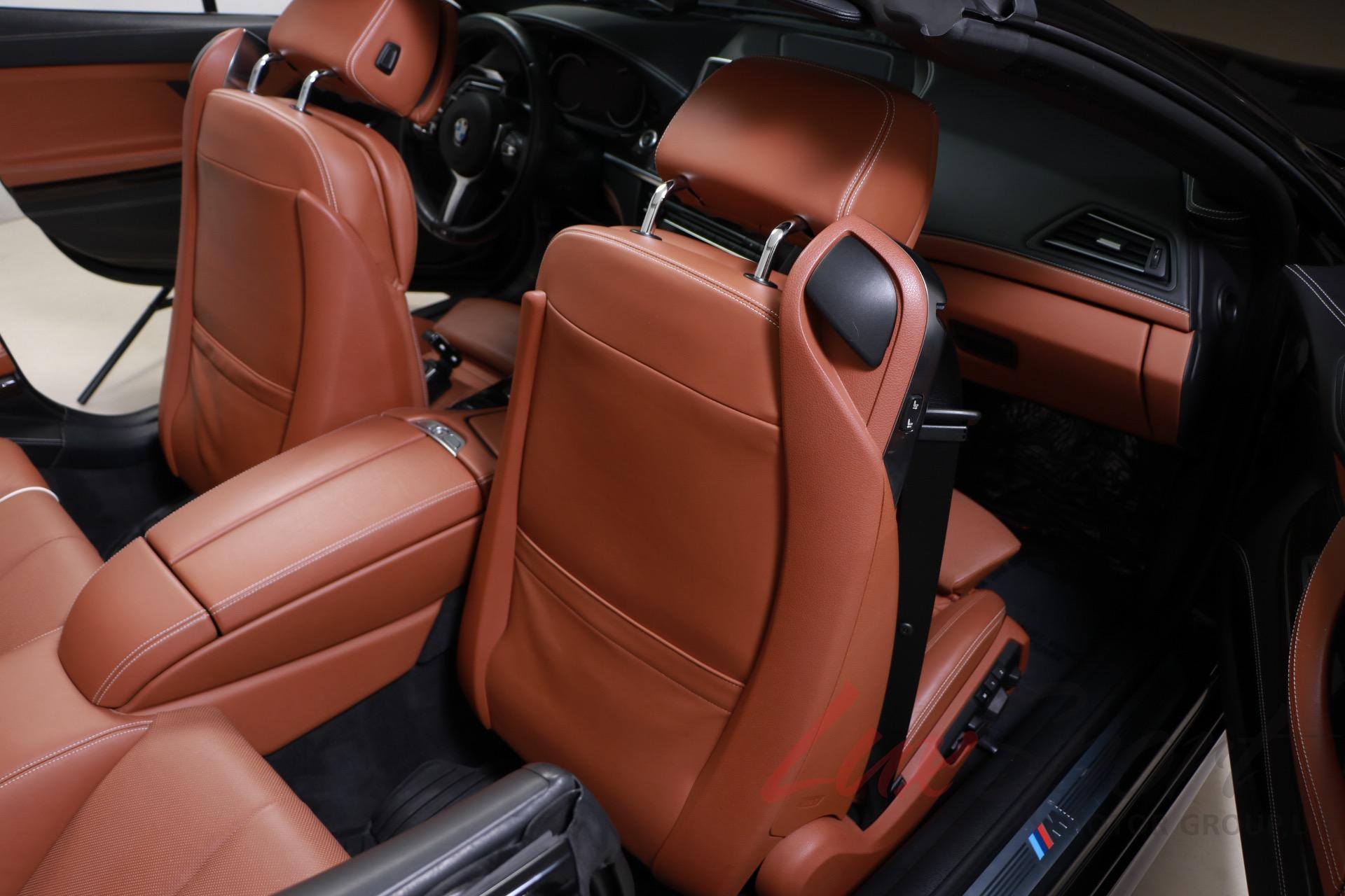 Used 2014 BMW 6 Series 650i | Syosset, NY