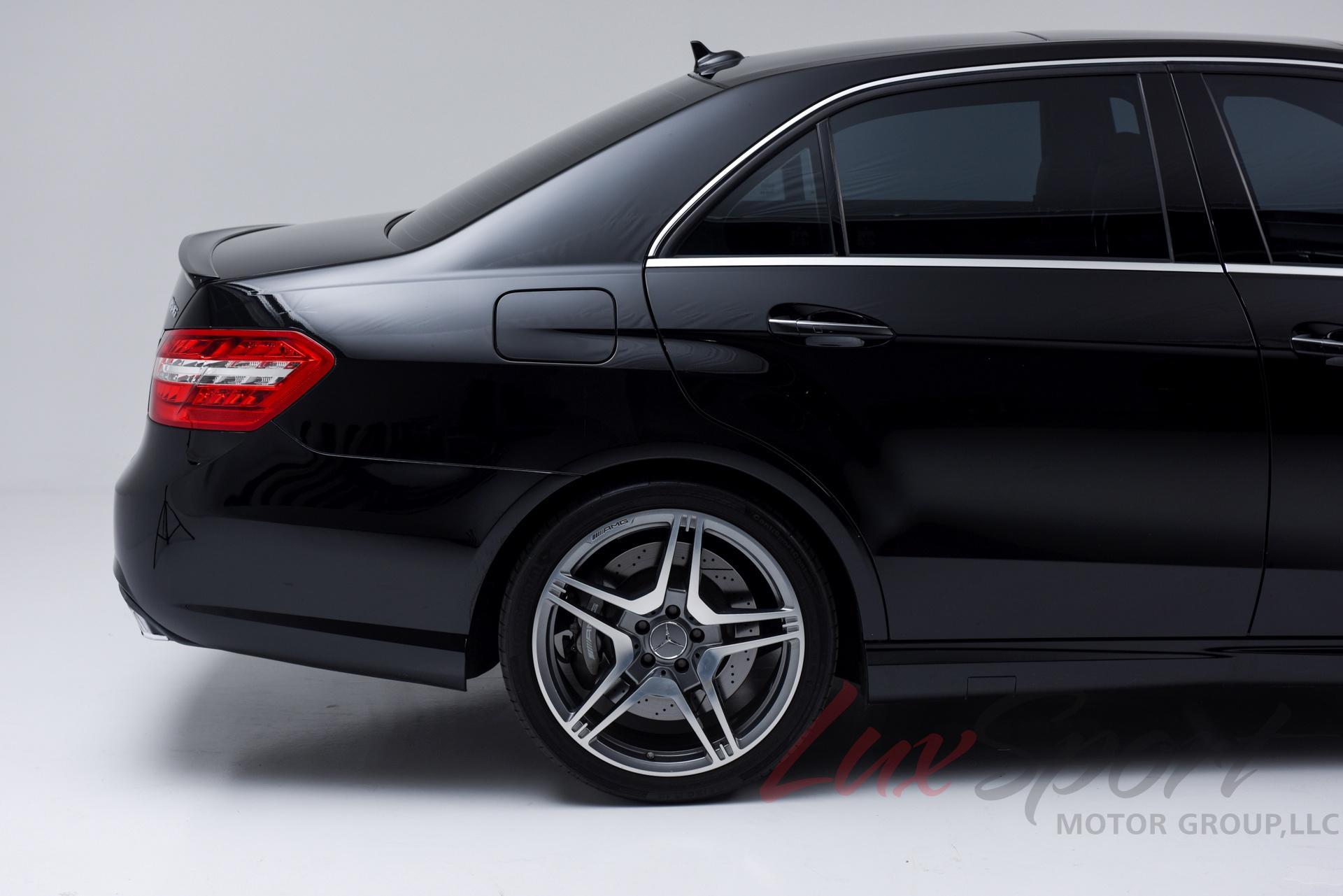 2010 mercedes benz e63 amg e63 amg stock 2010101a for for Mercedes benz e63 amg