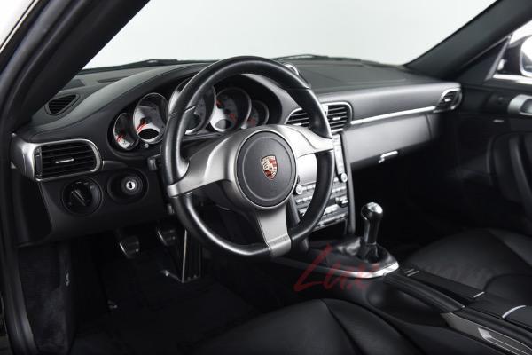 Used 2010 Porsche 911 Carrera 4S   Syosset, NY