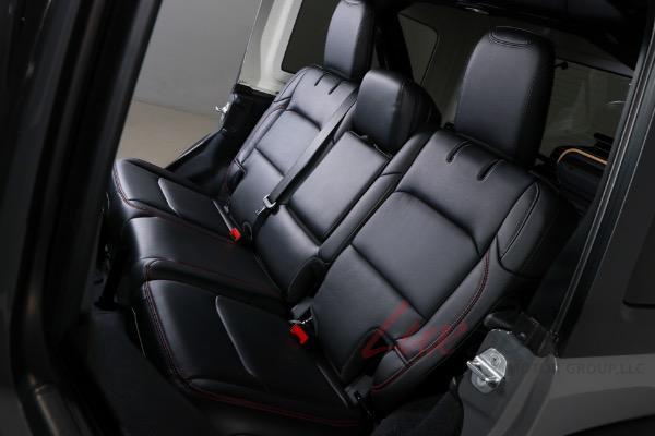 Used 2021 Jeep Wrangler Unlimited Rubicon | Syosset, NY